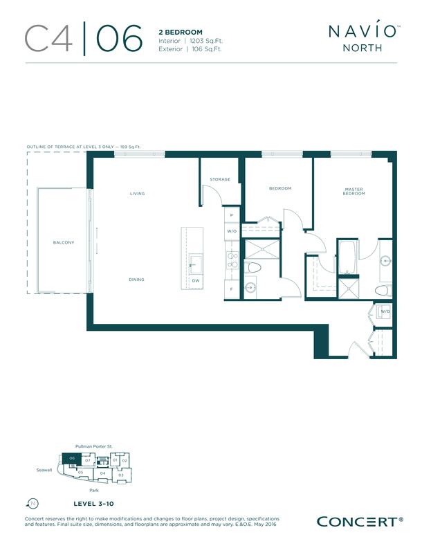 navionorth c4 (PDF)