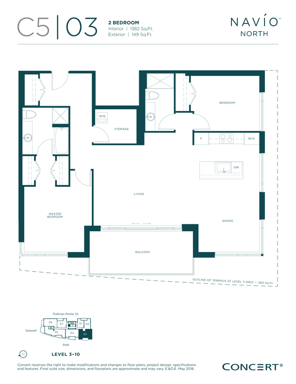 navionorth c5 (PDF)