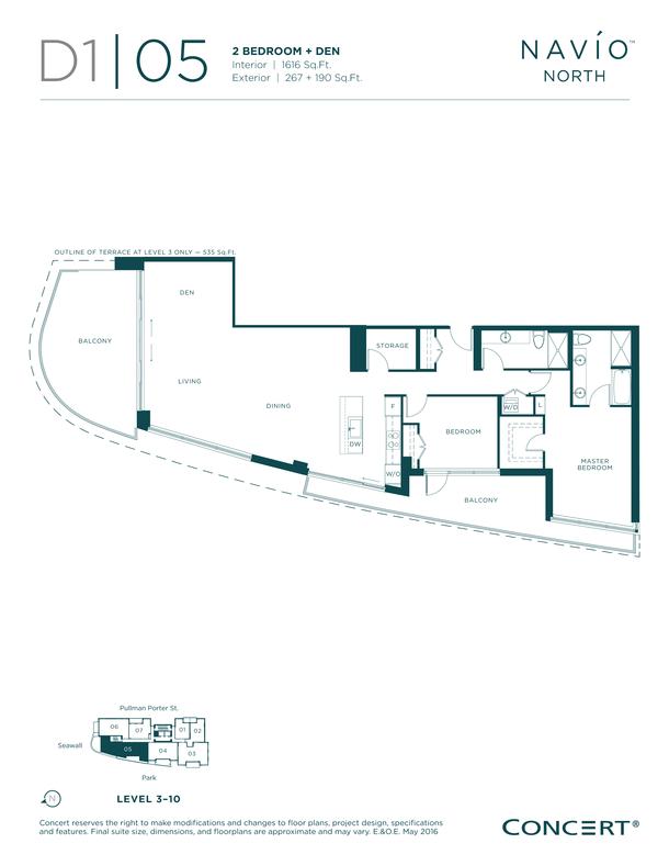navionorth d1 (PDF)