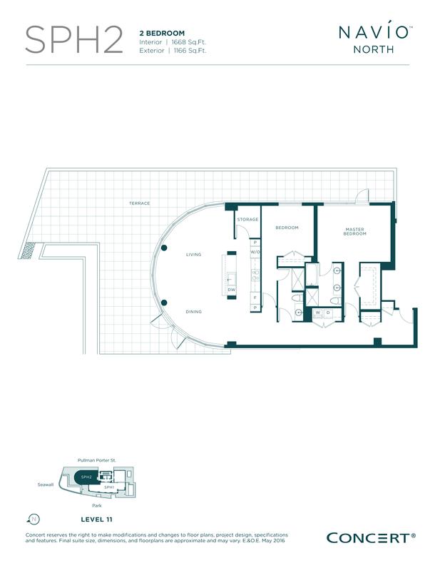 navionorth sph2 (PDF)