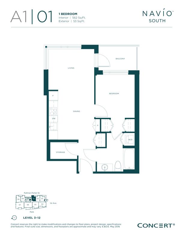 naviosouth a1 b (PDF)