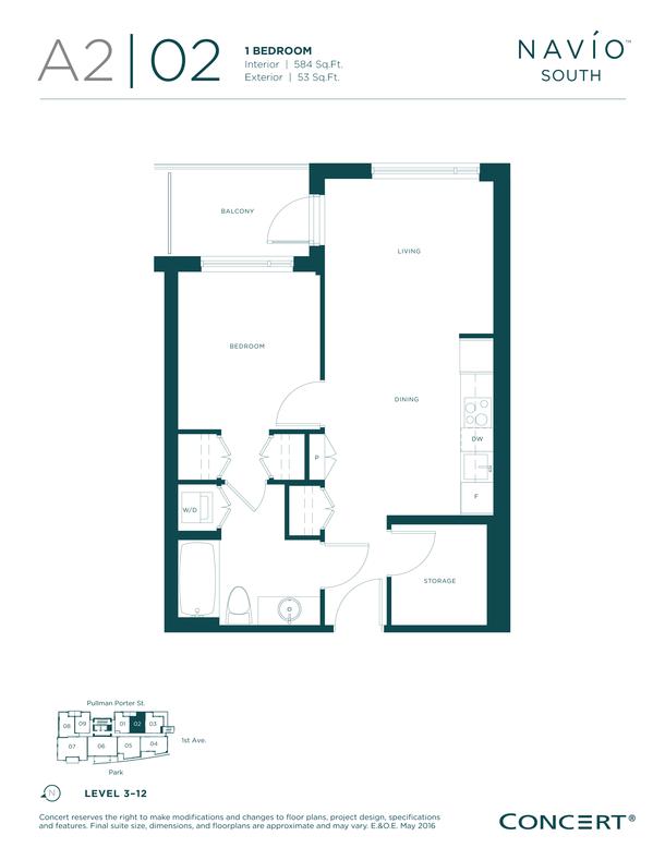 naviosouth a2 b (PDF)