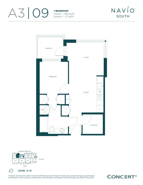 naviosouth a3 (PDF)