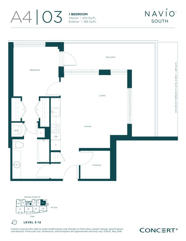 naviosouth a4 (PDF)