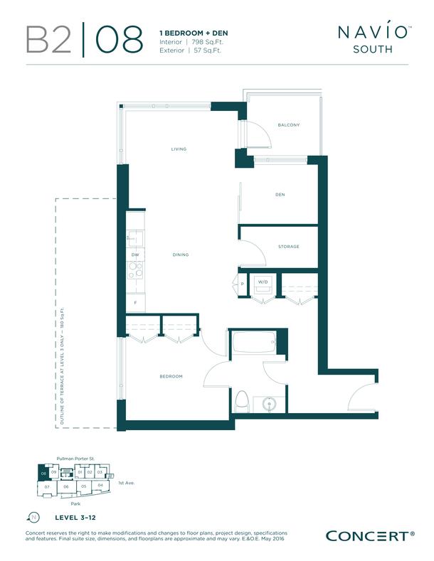 naviosouth b2 (PDF)