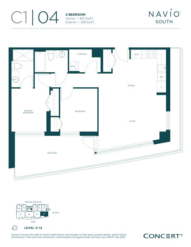 naviosouth c1 (PDF)
