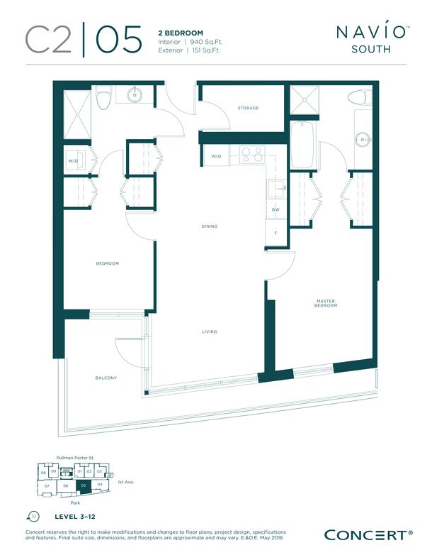 naviosouth c2 (PDF)