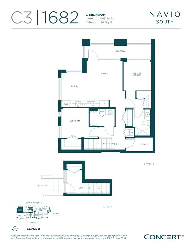naviosouth c3 (PDF)
