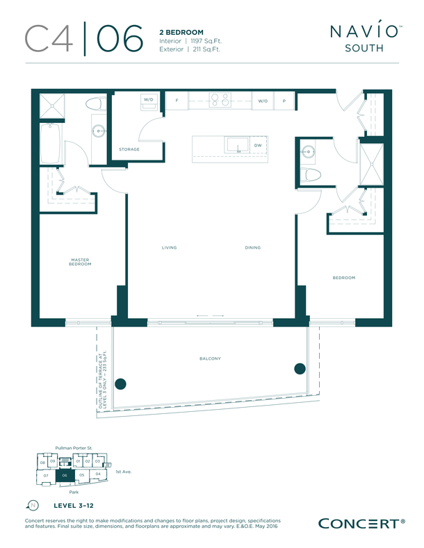 naviosouth c4 (PDF)