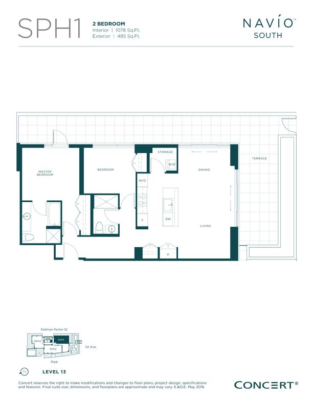 naviosouth sph1 (PDF)