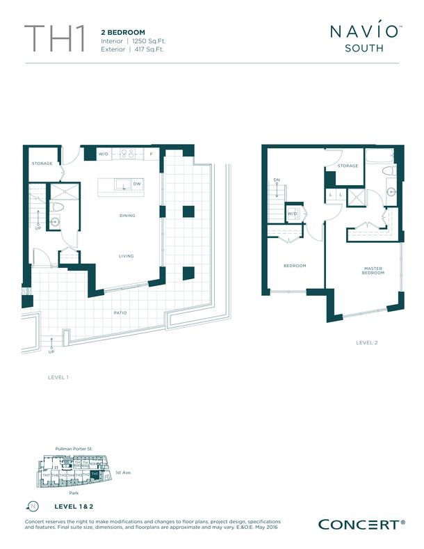 naviosouth th1 (PDF)