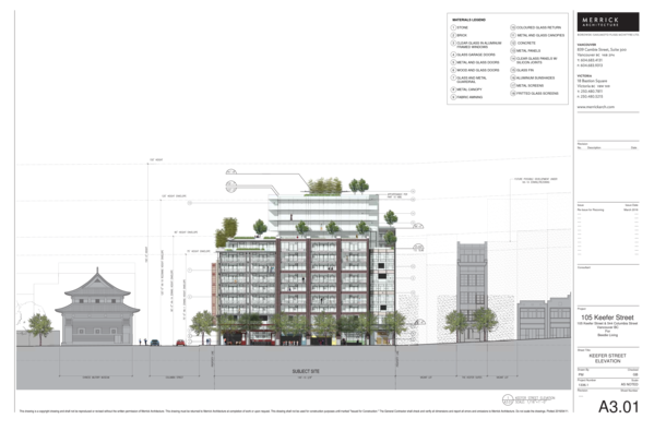 105 keefer street building elevation (PDF) (1)