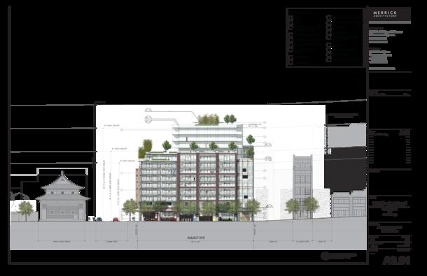 105 keefer street building elevation (PDF) (1)