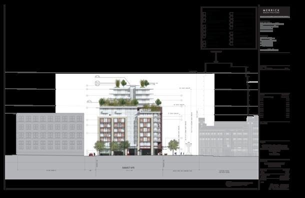 105 keefer street building elevation (PDF) (2)