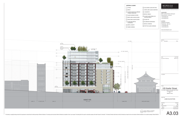 105 keefer street building elevation (PDF) (3)