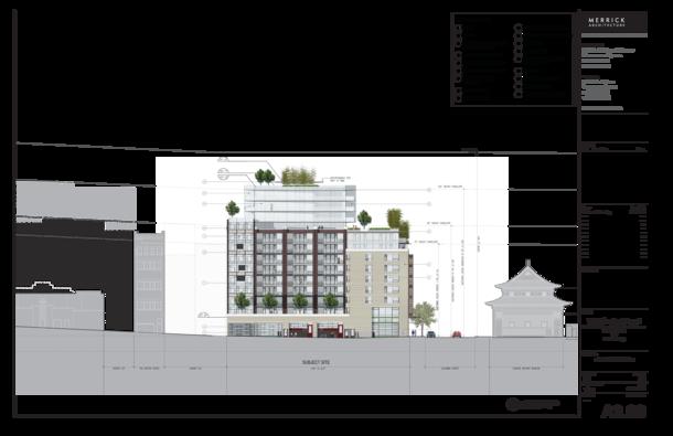 105 keefer street building elevation (PDF) (3)