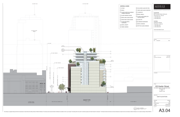 105 keefer street building elevation (PDF) (4)