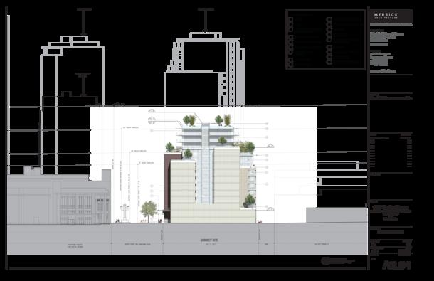 105 keefer street building elevation (PDF) (4)