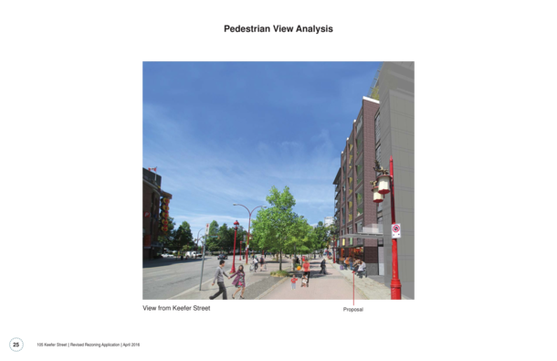 105 keefer street building renderings (PDF) (1)