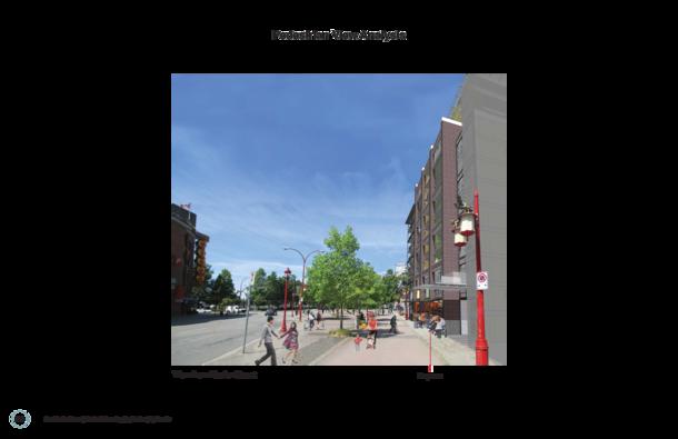 105 keefer street building renderings (PDF) (1)