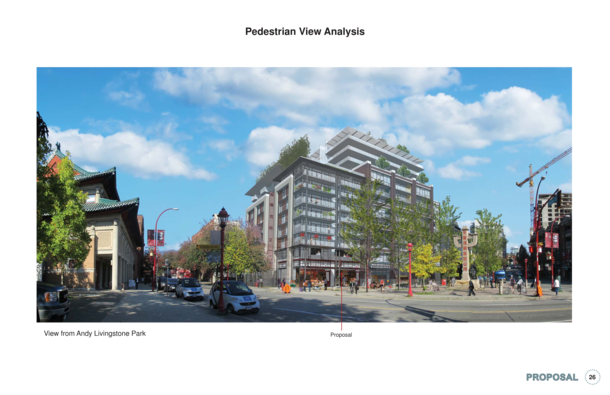 105 keefer street building renderings (PDF) (2)