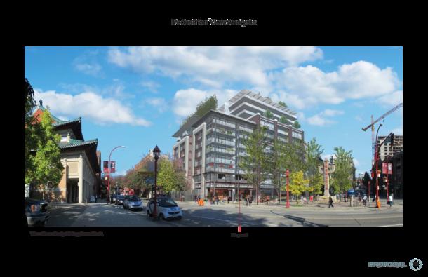 105 keefer street building renderings (PDF) (2)