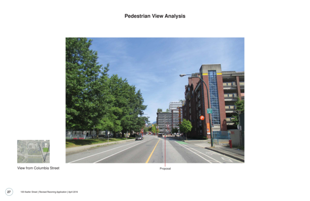 105 keefer street building renderings (PDF) (3)