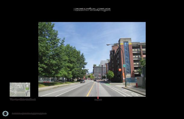 105 keefer street building renderings (PDF) (3)