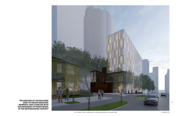 10buildingrenderings (PDF) (1)