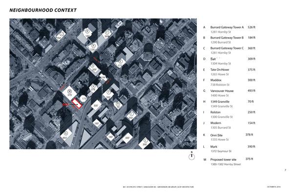 3contextplanandphotos (PDF) (3)