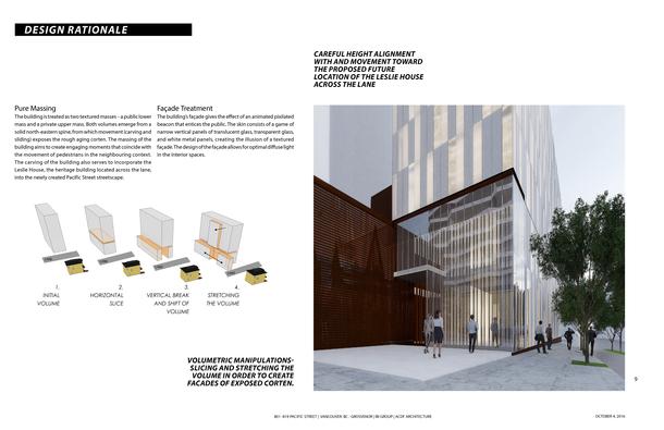 5designrationale (PDF) (1)