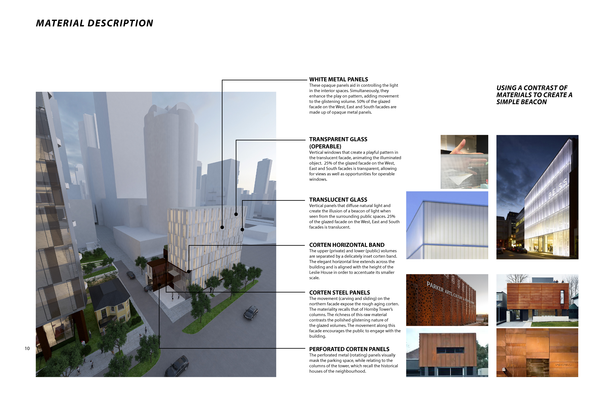 5designrationale (PDF) (2)