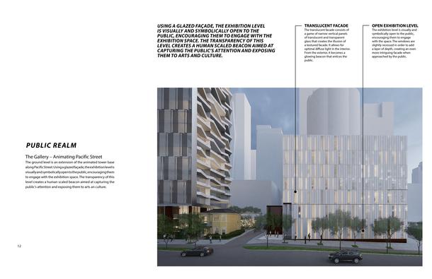 5designrationale (PDF) (4)