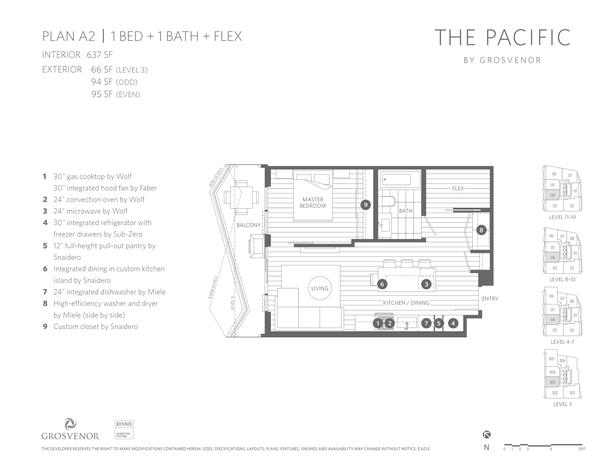 pacific floorplans a2 draft rev7 11x85 4136 (PDF)