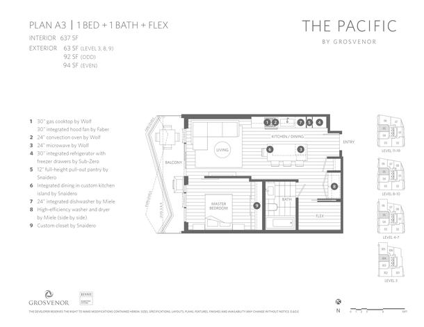 pacific floorplans a3 draft rev7 11x85 4136 (PDF)