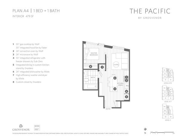 pacific floorplans a4 draft rev5 11x85 4136 (PDF)