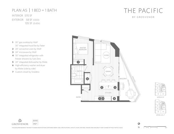 pacific floorplans a5 draft rev5 11x85 4136 (PDF)