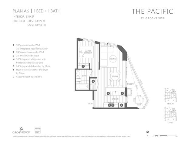 pacific floorplans a6 draft rev5 11x85 4136 (PDF)