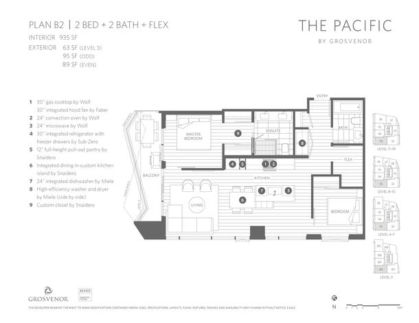 pacific floorplans b2 draft rev6 11x85 4136 (PDF)
