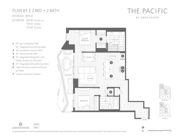pacific floorplans b3 draft rev5 11x85 4136 (PDF)