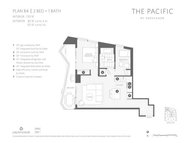 pacific floorplans b4 draft rev7 11x85 4136 (PDF)