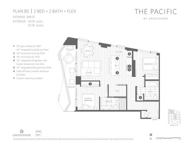 pacific floorplans b5 draft rev6 11x85 4136 (PDF)