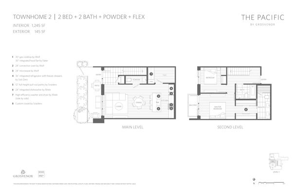 pacific floorplans th2 draft rev5 17x11 4136 (PDF)