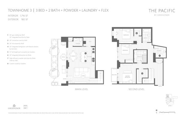 pacific floorplans th3 draft rev3 17x11 4136 (PDF)