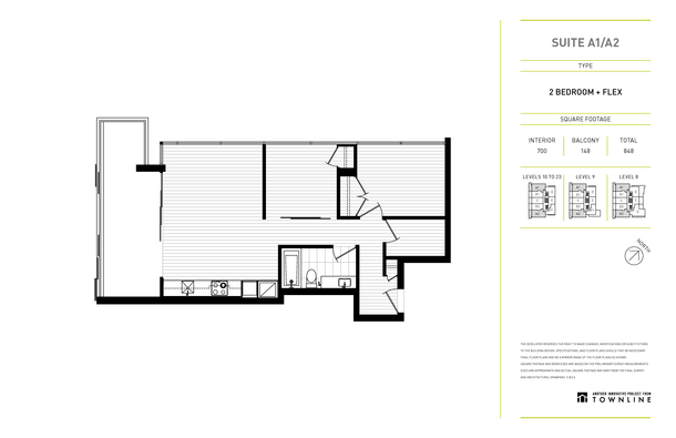 suitea1 a2 (PDF)