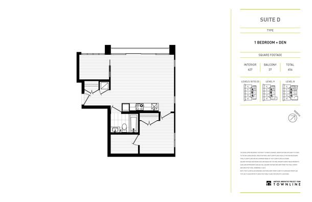 suited (PDF)