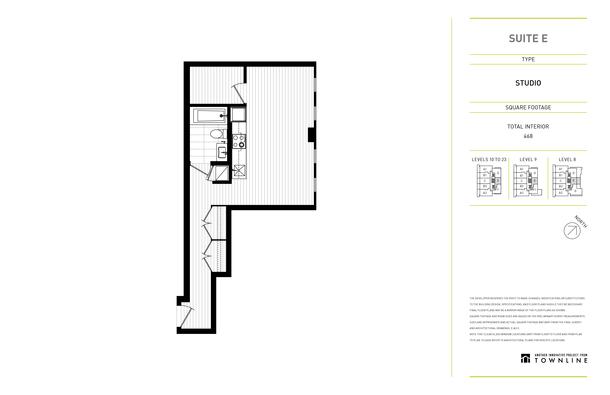 suitee (PDF)