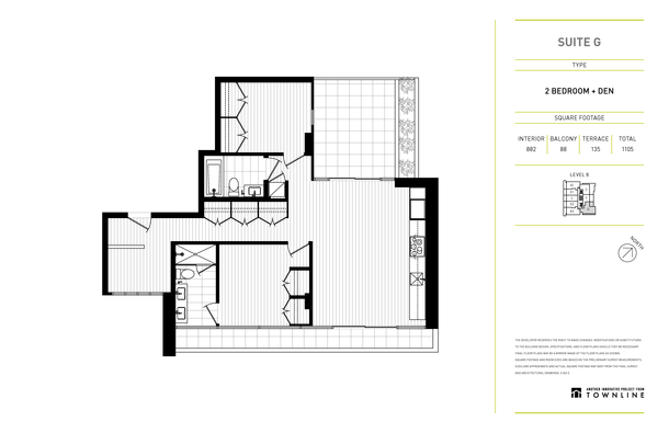 suiteg (PDF)