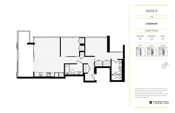suiteh (PDF)