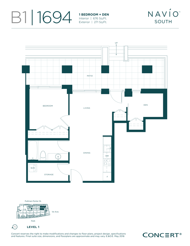 naviosouth b1 (PDF)